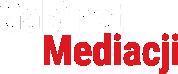https://gabinetmediacji.pl/wp-content/uploads/2021/03/logo-gabinetmediacji-white.png