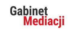Gabinet Mediacji